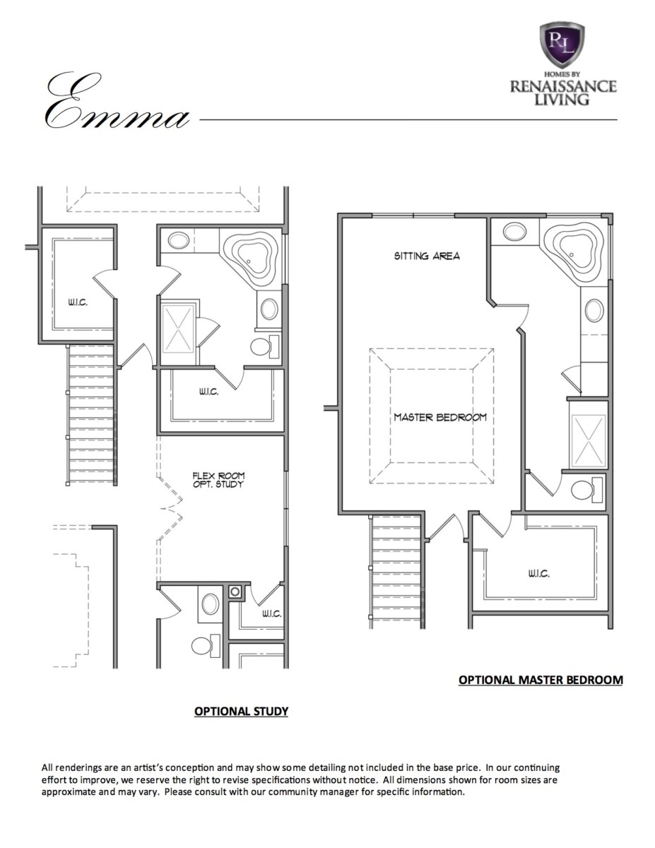 House Plans With Hearth Rooms Escortsea