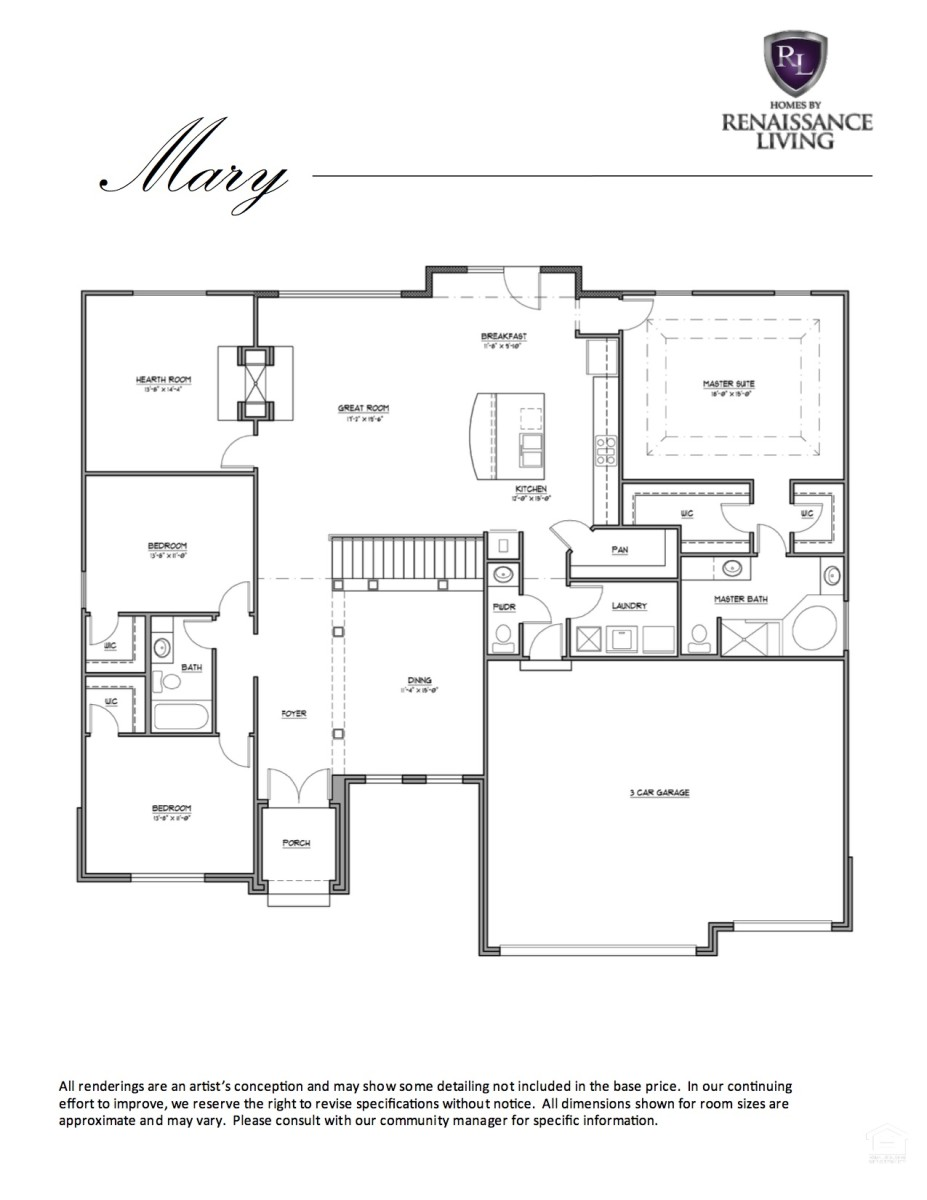 Mary floor driverlayer search engine for Floor plan search engine