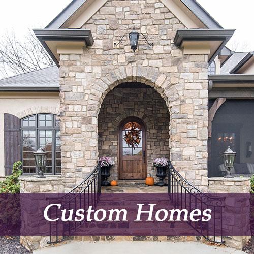 custom_home_btn