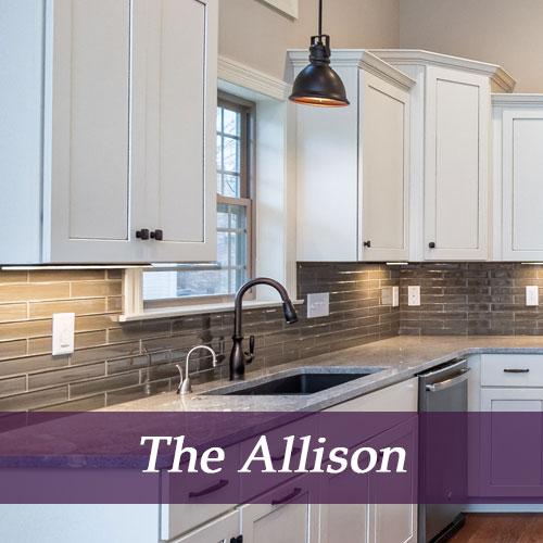 the-allison-btn