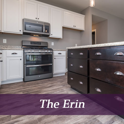 the-erin-btn