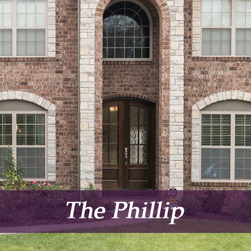 the-phillip-btn