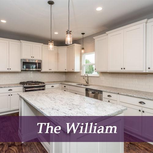 The William Gallery
