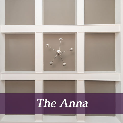 The Anna Gallery
