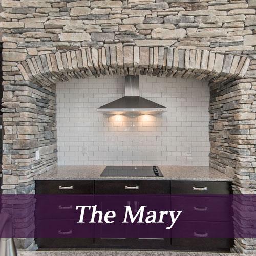 the_mary_btn