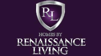 renaissanceliving_logo2